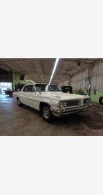 1962 Pontiac Catalina for sale 101281654