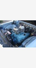 1962 Pontiac Tempest for sale 101168550