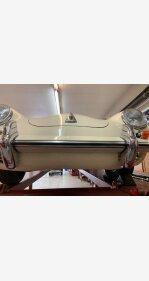 1962 Porsche 356 for sale 101349250