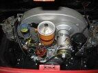 1962 Porsche 356 C Cabriolet for sale 101499155