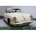 1962 Porsche 356 for sale 101570885