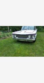 1962 Rambler Ambassador for sale 101188479