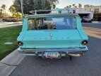1962 Rambler Classic for sale 101562240