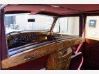 1962 Rolls-Royce Phantom for sale 101155206