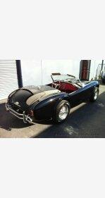 1962 Shelby Cobra-Replica for sale 101077247