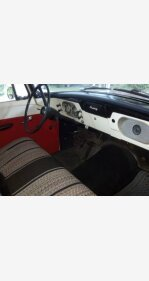 1962 Studebaker Champ for sale 100857494