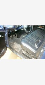 1962 Studebaker Champ for sale 100977014