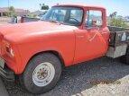 1962 Studebaker Champ for sale 101584212