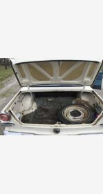 1962 Studebaker Lark for sale 100961526