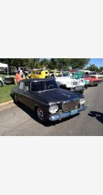 1962 Studebaker Lark for sale 101047418