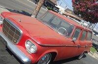 1962 Studebaker Lark for sale 101053955