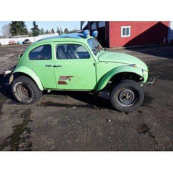 1962 Volkswagen Beetle for sale 101584133