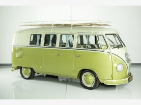 1962 Volkswagen Vans for sale 101490265
