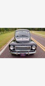 1962 Volvo PV544 for sale 101312421