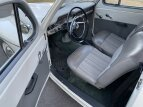1962 Volvo PV544 for sale 101406934