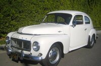 1962 Volvo PV544 for sale 101435923