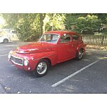 1962 Volvo PV544 for sale 101584079
