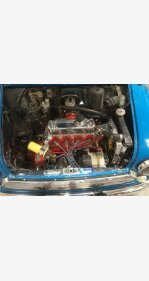 1963 Austin Other Austin Models for sale 100826687