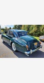 1963 Bentley S3 for sale 101220494