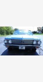 1963 Buick Electra for sale 101202746