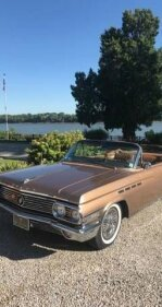 1963 Buick Electra for sale 101362421