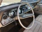 1963 Buick Electra Sedan for sale 101388136
