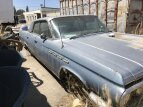 1963 Buick Electra Sedan for sale 101496898