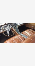 1963 Buick Riviera for sale 101060257