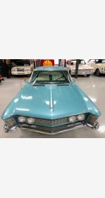 1963 Buick Riviera for sale 101060685