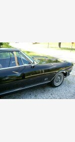 1963 Buick Riviera for sale 101062046