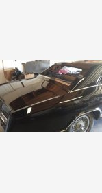 1963 Buick Riviera for sale 101067748