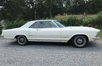 1963 Buick Riviera for sale 101183169