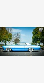 1963 Buick Riviera for sale 101217796