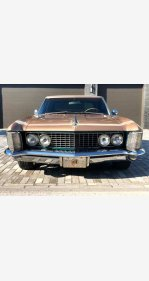 1963 Buick Riviera for sale 101294856