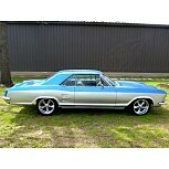 1963 Buick Riviera for sale 101323711