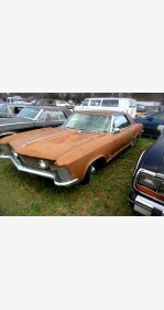 1963 Buick Riviera for sale 101356381