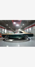 1963 Buick Riviera for sale 101375987