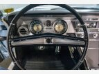 1963 Buick Riviera for sale 101491858