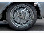 1963 Buick Riviera for sale 101562378