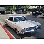 1963 Buick Riviera for sale 101608098