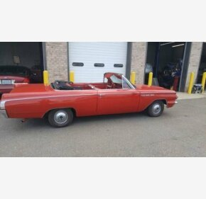 1963 Buick Skylark for sale 100825887