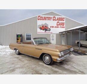 1963 Buick Skylark for sale 101108849