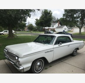 1963 Buick Skylark Sedan for sale 101199512