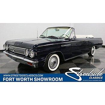 1963 Buick Skylark for sale 101204783