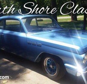 1963 Buick Skylark for sale 101343454