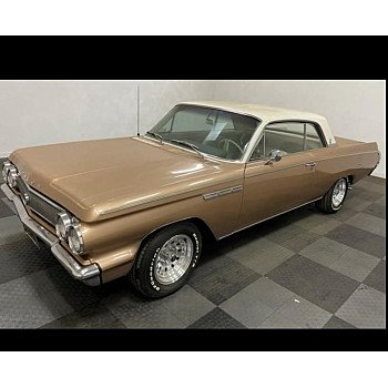 1963 Buick Skylark for sale 101488608