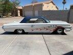 1963 Buick Skylark for sale 101490763