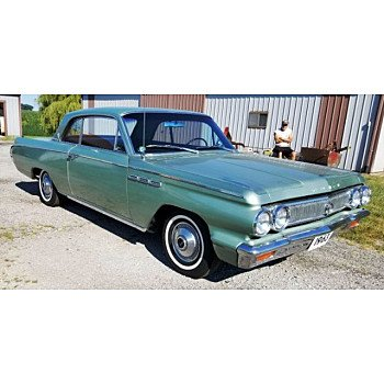 1963 Buick Skylark for sale 101583995