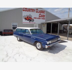 1963 Buick Special for sale 101208155