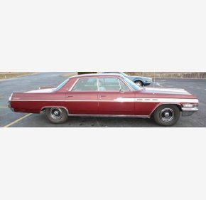1963 Buick Wildcat for sale 100862248